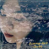 Chicha – Summer Love