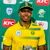 SouthAfrican cricketer Lungi Nigidi Wiki,Bio,Age,Height,Weight,Parents,School