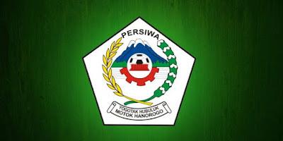 Persiwa Wamena Dipastikan Tidak Mengikuti Kompetisi Liga 2 Musim 2017