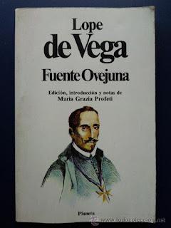 http://www.espacioebook.com/barroco/lopedevega/Lope_Fuenteovejuna.pdf