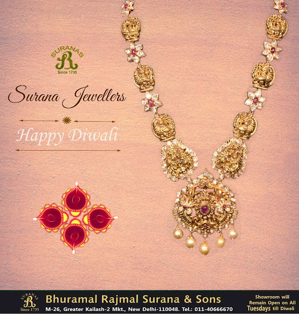 happy-diwali-surana-jewellers-south-delhi