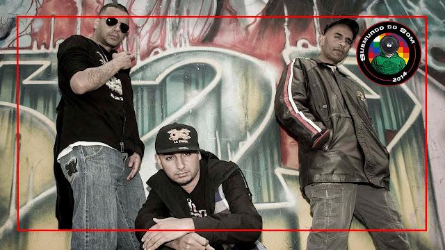 GIRO LATINO | Colômbia: 5 Clássicos do Hip Hop