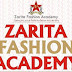 ZARITA FASHION ACADEMY PARTNERS NATIONAL OPEN UNIVERSITY TO OFFER CERTIFICATE IN PROFESSIONAL FASHION COURSES