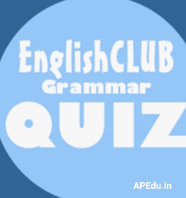 Sentence formation   English Quiz