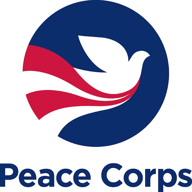 Learn about Joining the Peace Corps at Live Chat with Current UM Volunteers and President Shalala