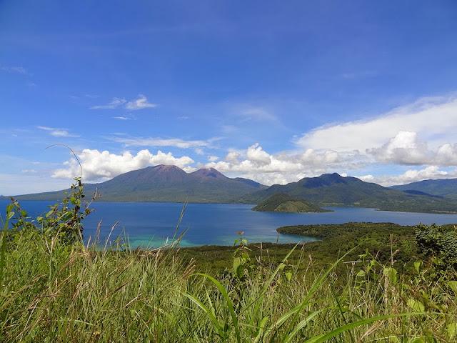 Kepulauan Sunda Kecil