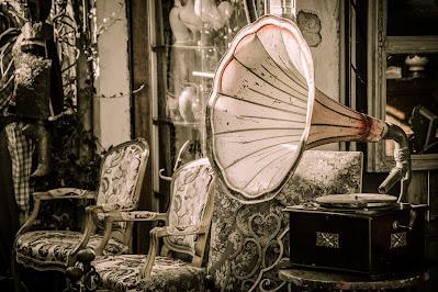Foto di Gerhard Bögner da Pixabay