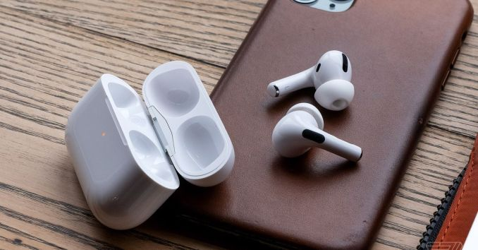 Apple Airpods Incredible Deals and Prices Right Now