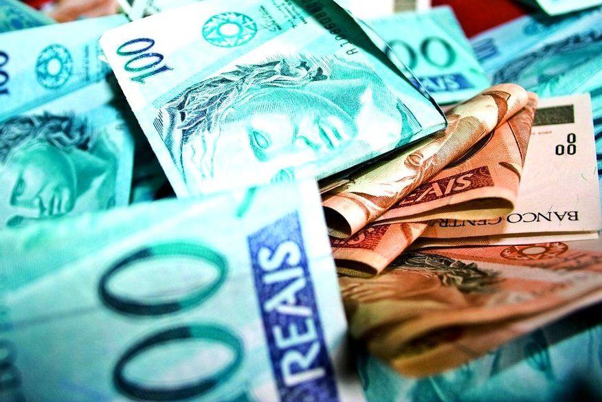 Servidores ativos e inativos da Prefeitura de João Pessoa recebem salários de dezembro nesta segunda-feira