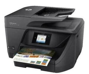 hp-officejet-6962-printer-driver