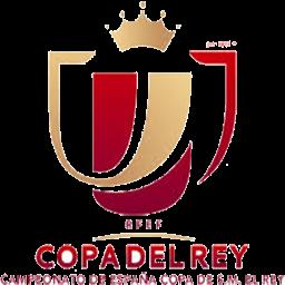 East Canton Village – All Of The Todos Los Logos De La Liga Española