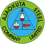 AJAOKUTA STEEL COMPANY (ASCL): NIGERIA AND AFRICA'S BIGGEST FAILURE
