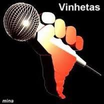 PARA RADIO BAIXAR VINHETA COMUNITARIA