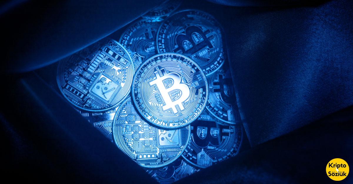 Koronavirüs'ten En Çok Etkilenen Darknet'teki Bitcoin Ödemeleri!