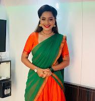 Shobha Shetty (Actress) Biography, Wiki, Age, Height, Career, Family, Awards and Many More