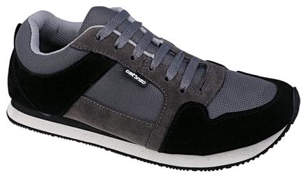 Sepatu Kets Pria Catenzo DA 037