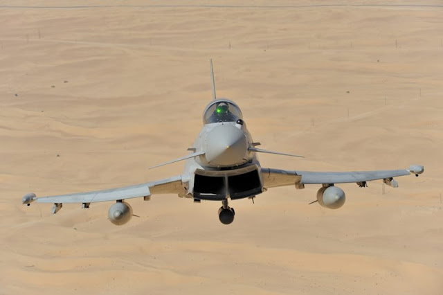 Italy Egypt deal trainer fighter
