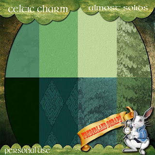 https://1.bp.blogspot.com/-w_pkHI-6rwI/VuuH-vhrtrI/AAAAAAAAHBA/5FpRfmcZCSYoY1rCdc02kBaSG4eU2TROg/s320/ws_CelticCharm_AlmostSolids-pre.jpg