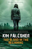 http://j9books.blogspot.com/2016/07/kim-falconerthe-blood-in-beginning.html