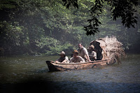 The Lost City of Z Image 1 (23)