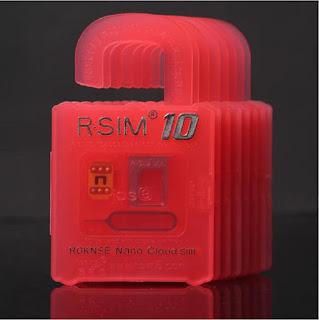 r%2Bsim%2B10%2Bplus Rsim10 plus unlock News Root