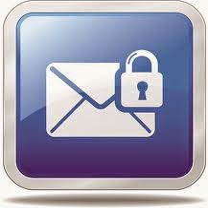 Google va lancer son extension Chrome End-to-End pour crypter vos emails