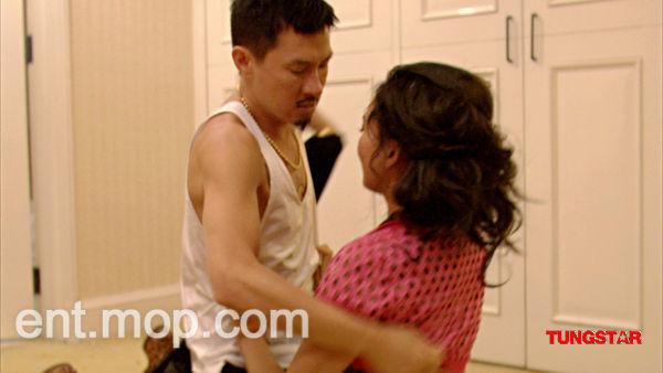 Monica Mok Sex Scene 11
