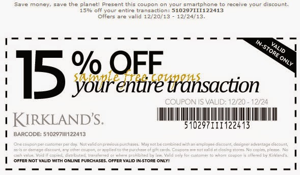 home decorators club promo code kirklands home decor coupons 12784