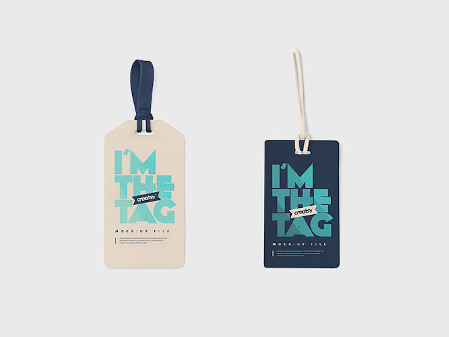 nhan-mac-quan-ao-clothing-hang-tag-sizes