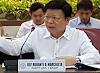 """House Deputy Speaker re ABS-CBN shutdown: """"""""Wala pong nag-puwersa sa kanila. Kung lalaban talaga sila sa korte, hindi sana sila nagsara"""""""