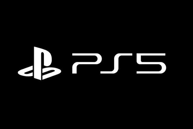 سوني تكشف عن مواصفات جهاز PlayStation 5