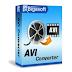 Original License Bigasoft AVI Converter Pro Lifetime Activation