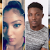 MPNAIJA GIST:6 Ex-BB Naija Housemates That Will Be More Popular And Richer Than Efe In Future (With Pictures)