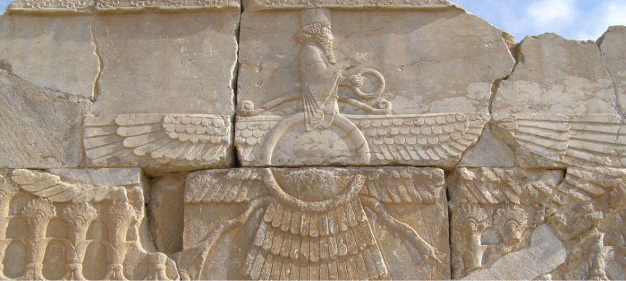 Zoroastrismo | Sistema Religioso-Filosófico da Antiga Pérsia