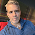 US TV Show Host, Andy Cohen, Tests Positive To Coronavirus