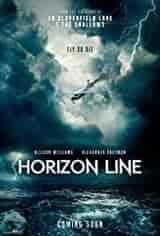 Imagem Horizon Line - Legendado