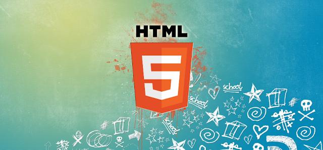 """alt=""""konsep elemen html dan fungsinya"""""""