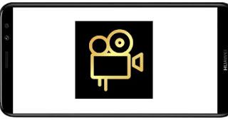 تنزيل برنامج film maker Pro Mod Premium مهكر مدفوع بدون علامة مائية بدون اعلانات بأخر اصدار من ميديا فاير