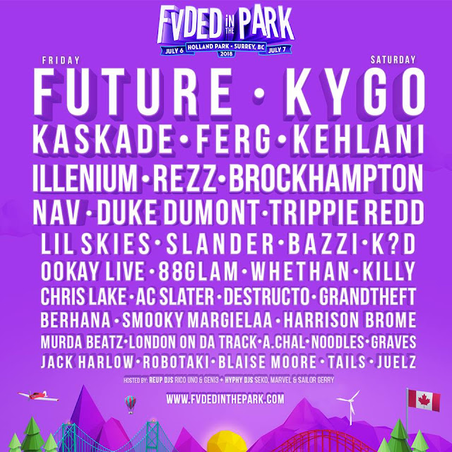 https://www.facebook.com/fvdedinthepark/
