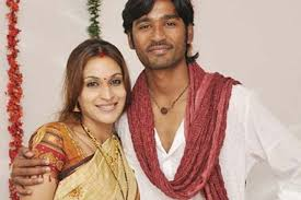 Aishwarya R. Dhanush Biography Age Height, Profile, Family, Husband, Son, Daughter, Father, Mother, Children, Biodata, Marriage Photos.