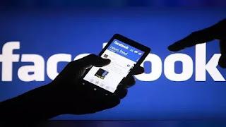 Facebook Berencana Blokir Iklan Mata Uang Digital Termasuk Bitcoin