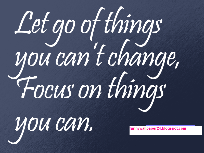 Quotes About Change | hello sarah