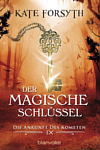https://miss-page-turner.blogspot.com/2016/05/rezension-der-magische-schlussel-09-die.html