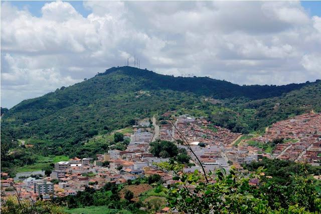 Resultado de imagem para belezas de taquaritinga do norte