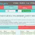 Мошеннический сайт tradishin.pro (admin@tradishin.pro) - Отзывы, платит или лохотрон?