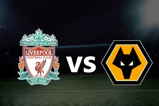مشاهدة مباراة ولفرهامبتون و ليفربول 23-1-2020 بث مباشر في الدوري الانجليزي