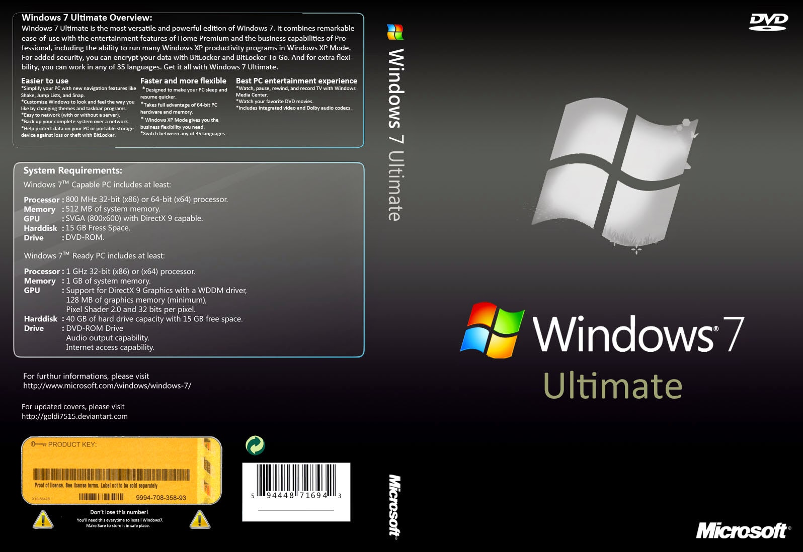 Windows 10 x86 english original msdn iso |