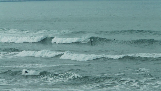 surfing sopelana 03