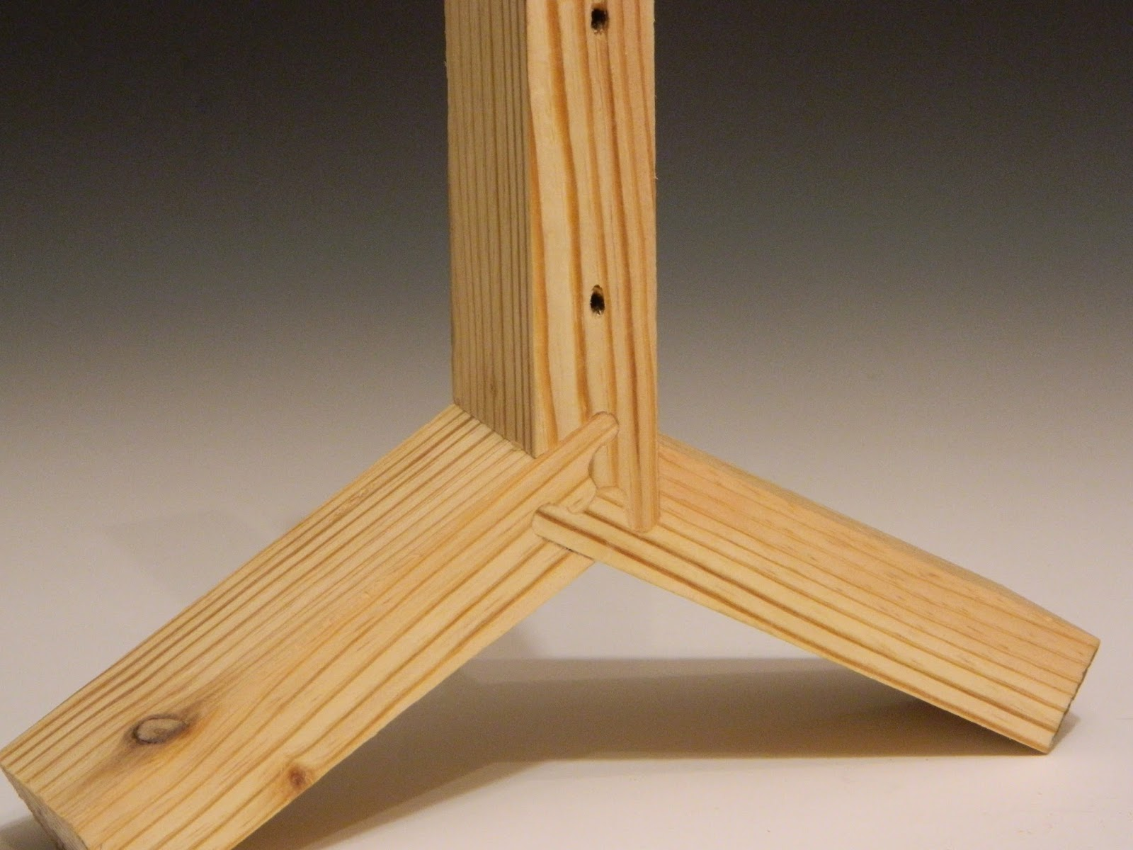 4d Furniture Thoughts Creative Cnc Joinery And Other Cnc