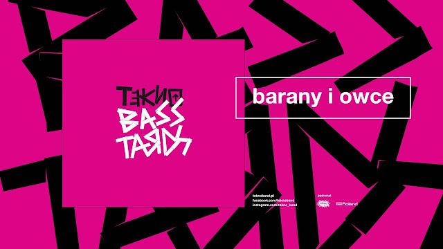 Tekno – Baran I Owce MP3, Video & Lyrics